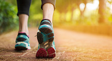 Prática desportiva é um auxiliar terapêutico no tratamento da diabetes