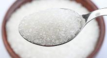 Estudo diz que adoçantes aumentam o risco de diabetes tipo 2