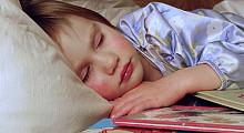 Dormir Contra a Diabetes