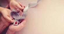 Diabetes: mais de 10 portugueses morrem por dia