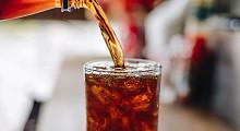Refrigerantes diet baixam as enzimas que protegem contra a diabetes