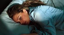 A exposição à luz durante o sono pode ter influência na diabetes