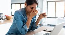 Stresse e diabetes: qual a relação?