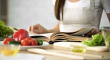SPMI lança livro de nutrição e saúde para diabéticos