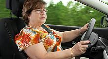 Diabetes e Condução
